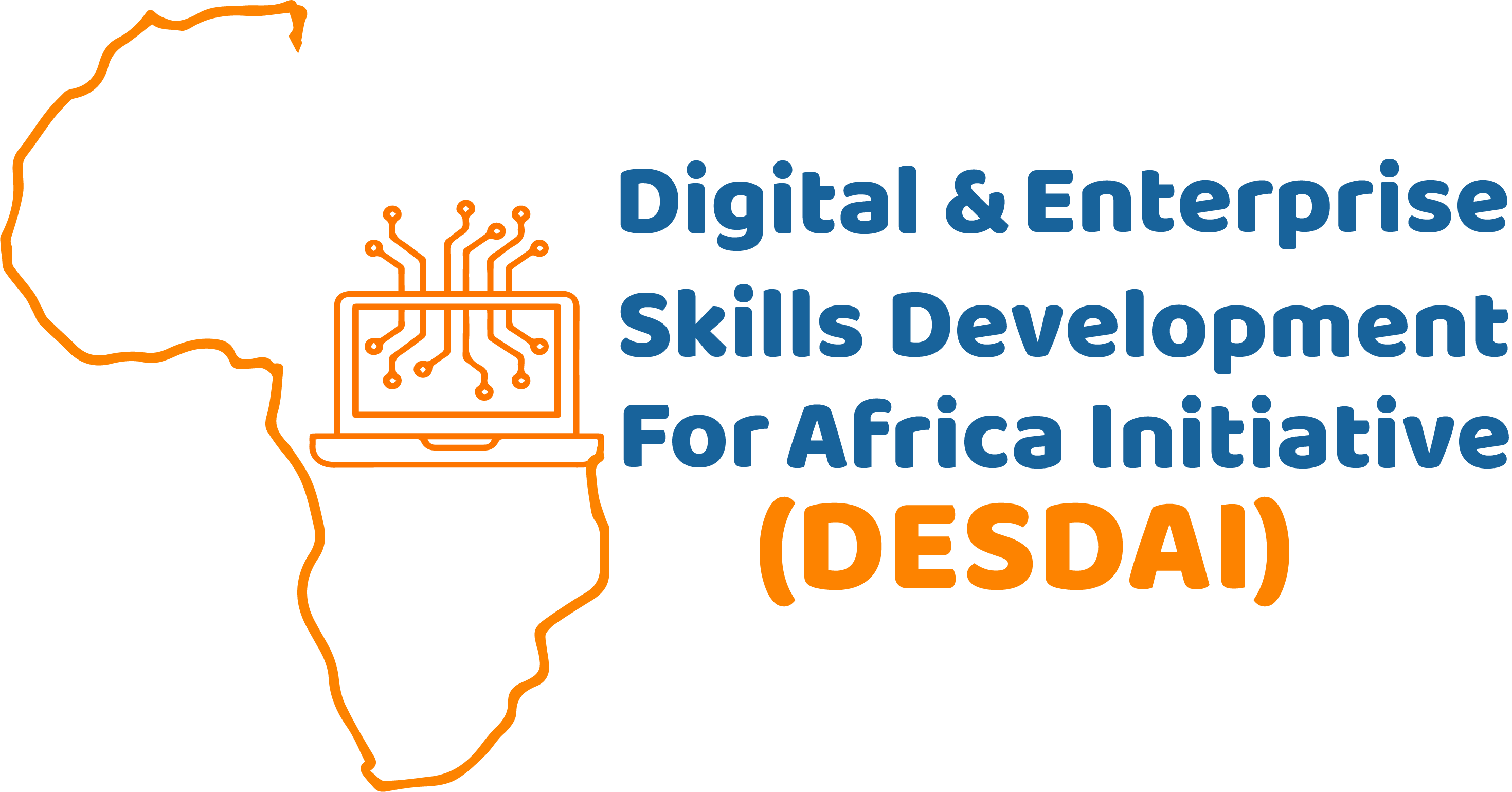 Digital and Enterprise Skills Development for Africa Initiative (DESDAI)